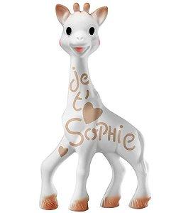 Mordedor Sophie la girafe - Edição Especial 60 anos