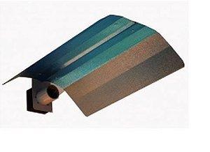 Refletor Pear Pro Stucco - Garden High Pro