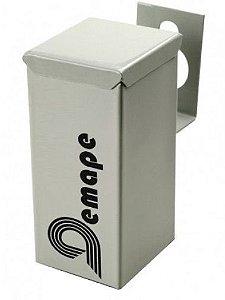 Reator Externo para lâmpada Vapor de Sódio 600w - Demape