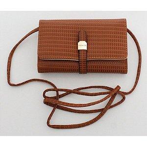 Bolsa Carteira Feminina Atacado BYC-2117-B