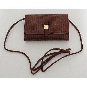 Bolsa Carteira Feminina Atacado BYC-2117-H