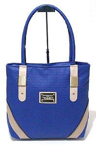 Bolsa para Revenda Azul 03-46