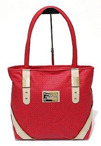 Bolsa para Revenda Vermelha 03-49