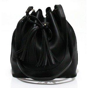 Bolsa Saco Pequena Atacado 23-1