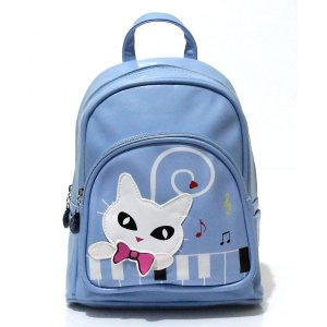 Mini Mochila Infantil Atacado 9168-3