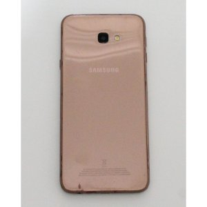 Smartphone Samsung J4+ Usado 2GB RAM 32GB Quad-Core 1,4 GHz Tela 6 Polegadas