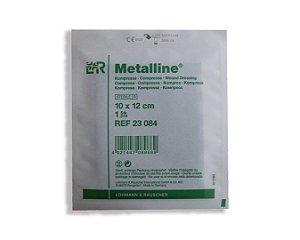 Compressa Metalline, Lohmann & Rauscher