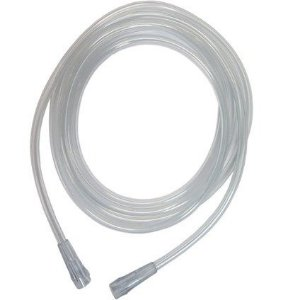 Extensão para Cateter de Oxigênio, em PVC