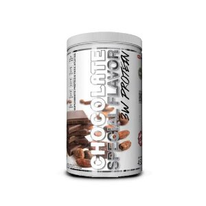 Special Flavor 3W Protein 450g - Procorps