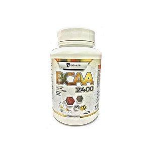 BCAA 2400 - EASY NUTRI