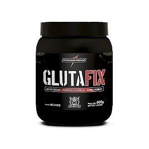 GLUTAFIX - INTEGRALMEDICA
