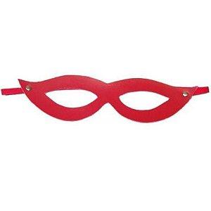Máscara Tiazinha - Diversas Cores