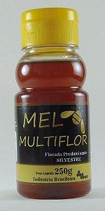 Mel Multiflor 250 g