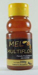 Mel Multiflor 280 g