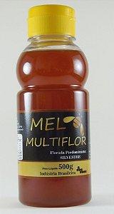 Mel 500 g