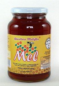 Mel 800 g