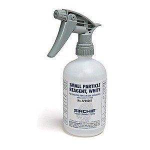SPR branco com cabeça de spray 500ml SKU: SPR200