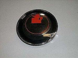 Coletor de Impressão Digital modelo 2244 Redondo Para 1500 coletas.