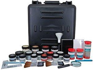 Kit Master Combination Latent Print - C15T SKU: CKLPMC15T