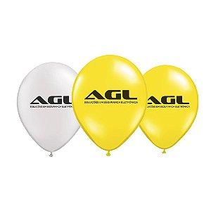 Balões Decorativos AGL
