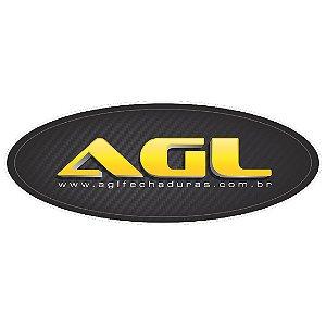 Adesivo AGL