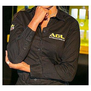 Camisa Social AGL