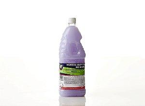 Desinfetante Mundclean Fresh - 2 L