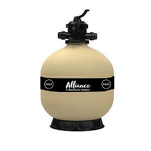 Filtro para piscinas Alliance FA 30