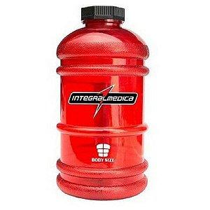 Galão de Água Body Size - (2,2 litros) - Integral Médica