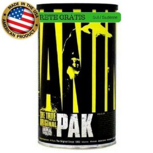 Animal Pak - (44 packs) - Universal Nutrition