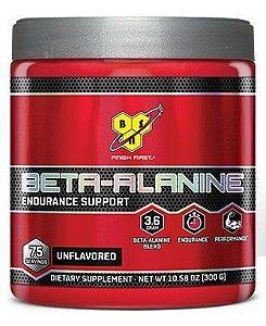 Beta Alanina (300g) - BSN
