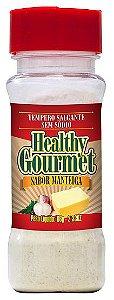 Tempero Salgante - (66g) - Healthy Gourmet