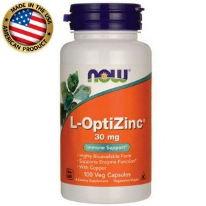 L-Optizinc - Now Sports