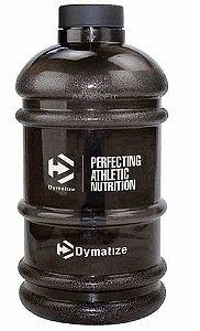 Galão de água (1,1 litros) - Dymatize Nutrition