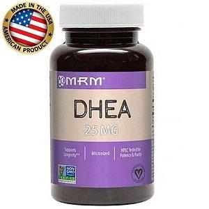 DHEA - (90caps) - MRM