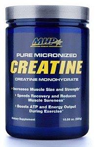 Creatina Monohidratada (300g)- MHP