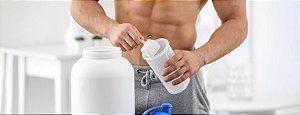 Whey protein: o que é, para que serve e como tomar?
