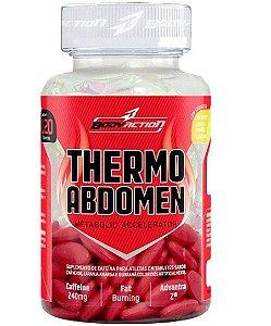 Thermo Abdomen - Body Action