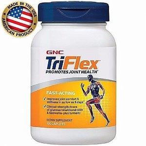 Triflex - (120 caps) - GNC