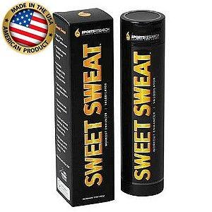 Sweet Sweat - Termogênico em bastão (184g) - Sports Research