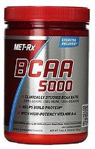 BCAA 5000 (300g) - MET-Rx