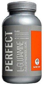 Perfect L-Glutamine (300g) - Nature's Best