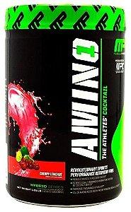 AMINO 1™ - (288g) - Muscle Pharm