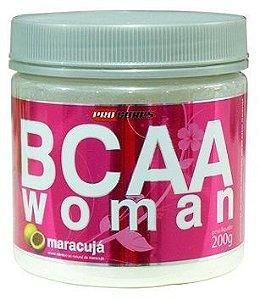 BCAA Women (200g) - Pro Corps