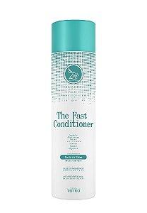 Condicionador Shampoo Alinhamento dos Fios (1litro)