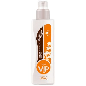 Vip Ojon&Argan Sérum Repair Finalizador 80ml