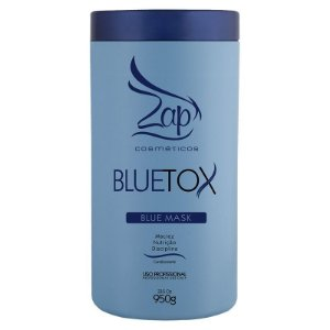 Zap BLUETOX BLUE MASK 950g
