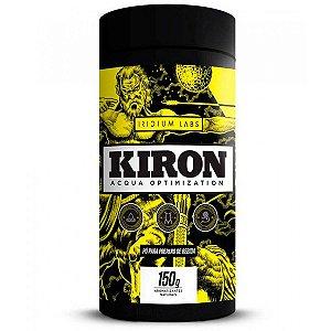 KIRON ACQUA OPTIMIZATION - 150 G - IRIDIUM LABS
