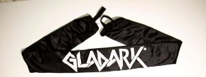 CAPA PROTETORA - GLADARK