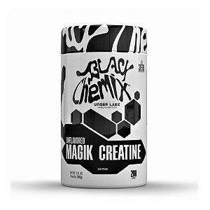 MAGIK CREATINE 600G - UNDER LABZ